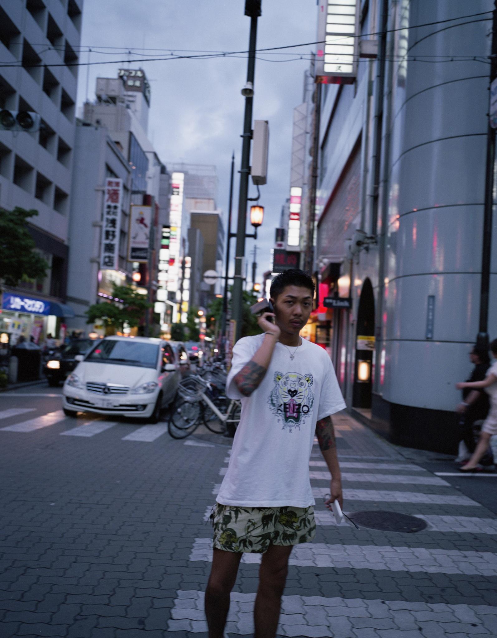 Chao-M7II-JPFUJI400N-016eLR.jpg
