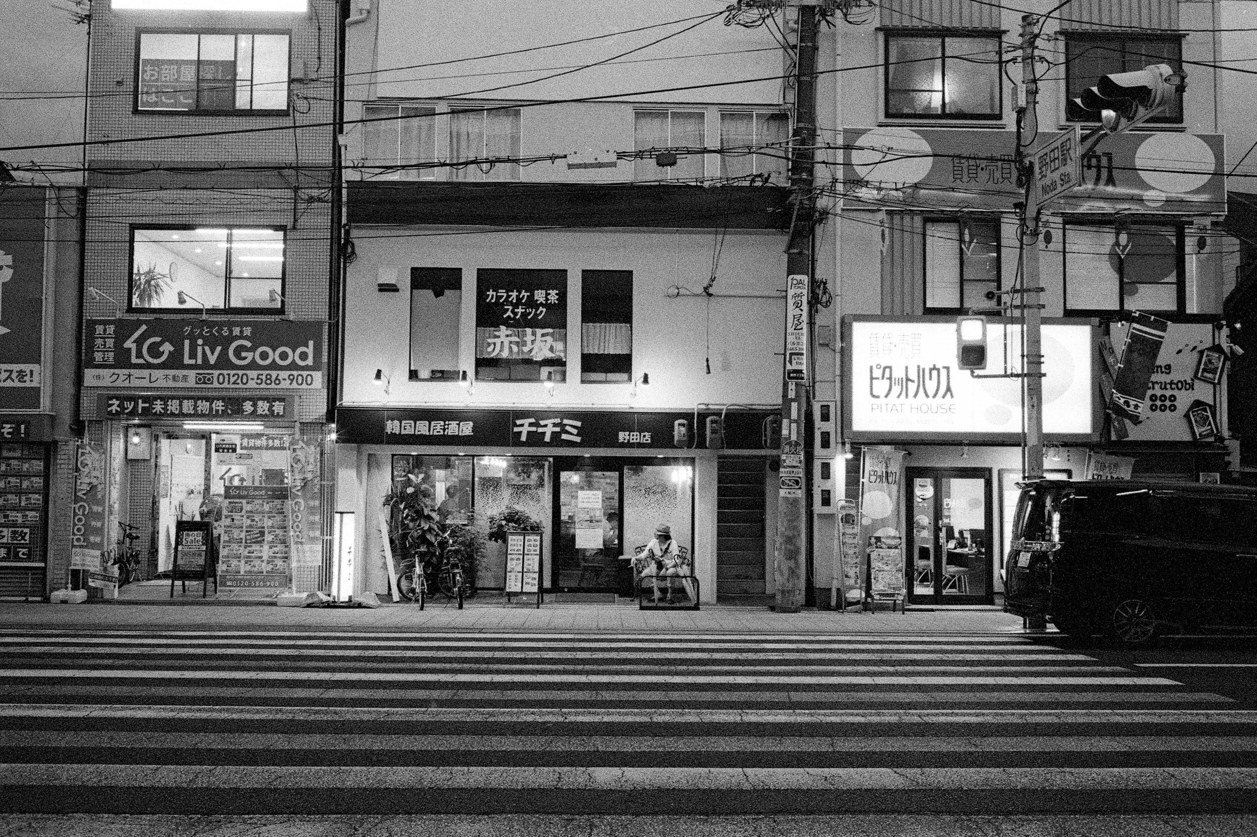 M6-TMAXP3200-JAPANSUM18-OSAKALOOPLINE(Y)-NODA-TENMA-029.jpg