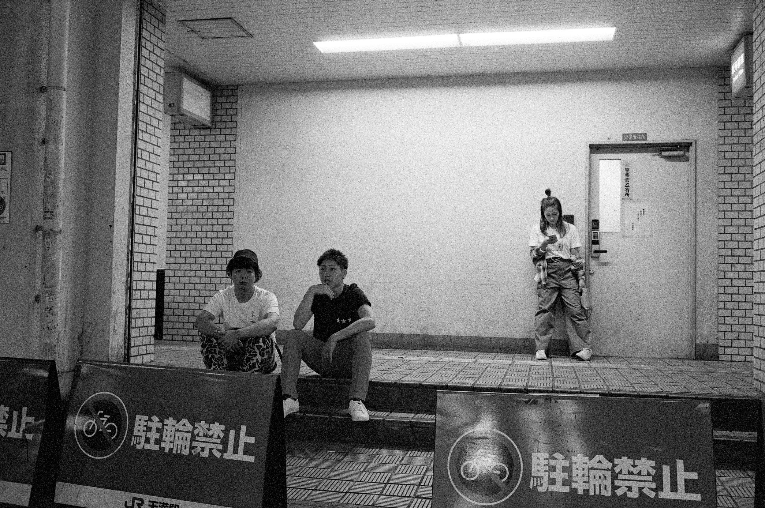 M6-TMAXP3200-JAPANSUM18-OSAKALOOPLINE(Y)-NISHIKUJO-NODA-028.jpg