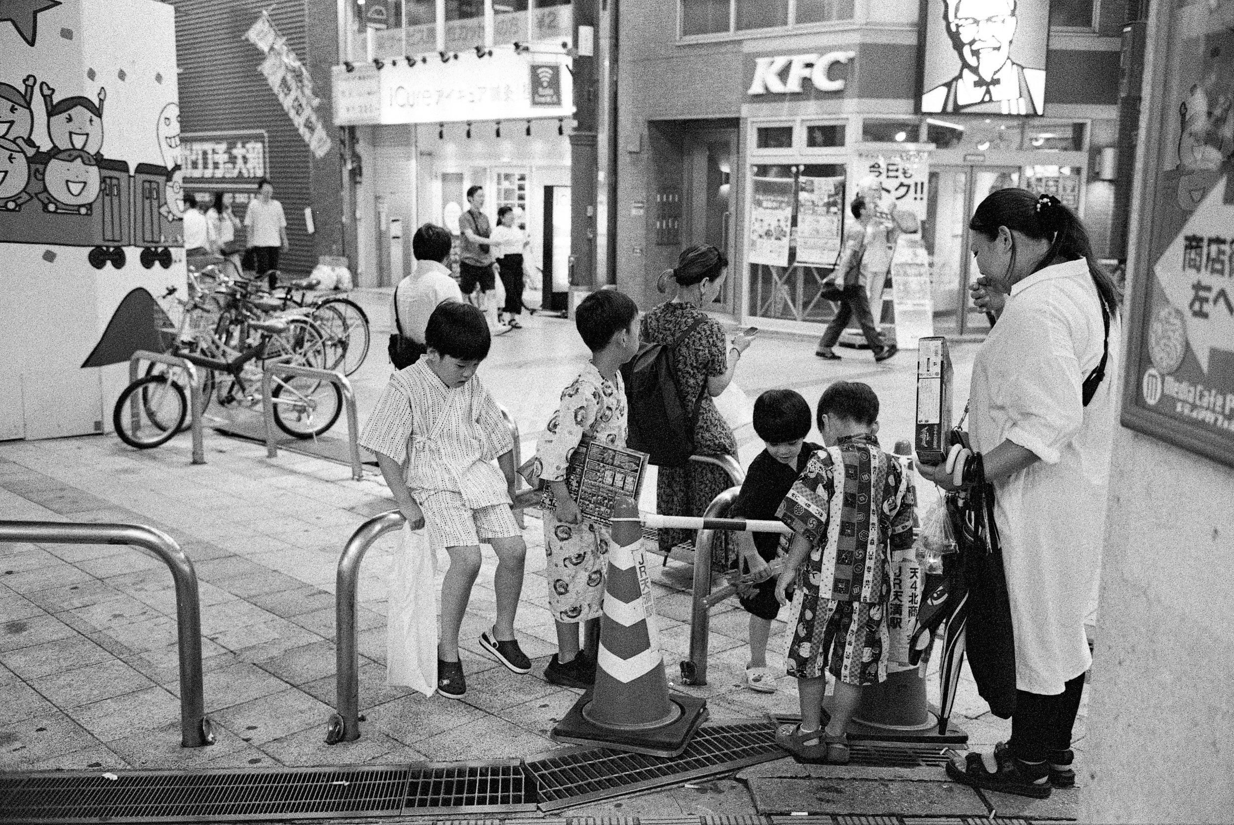 M6-TMAXP3200-JAPANSUM18-OSAKALOOPLINE(Y)-NISHIKUJO-NODA-023.jpg