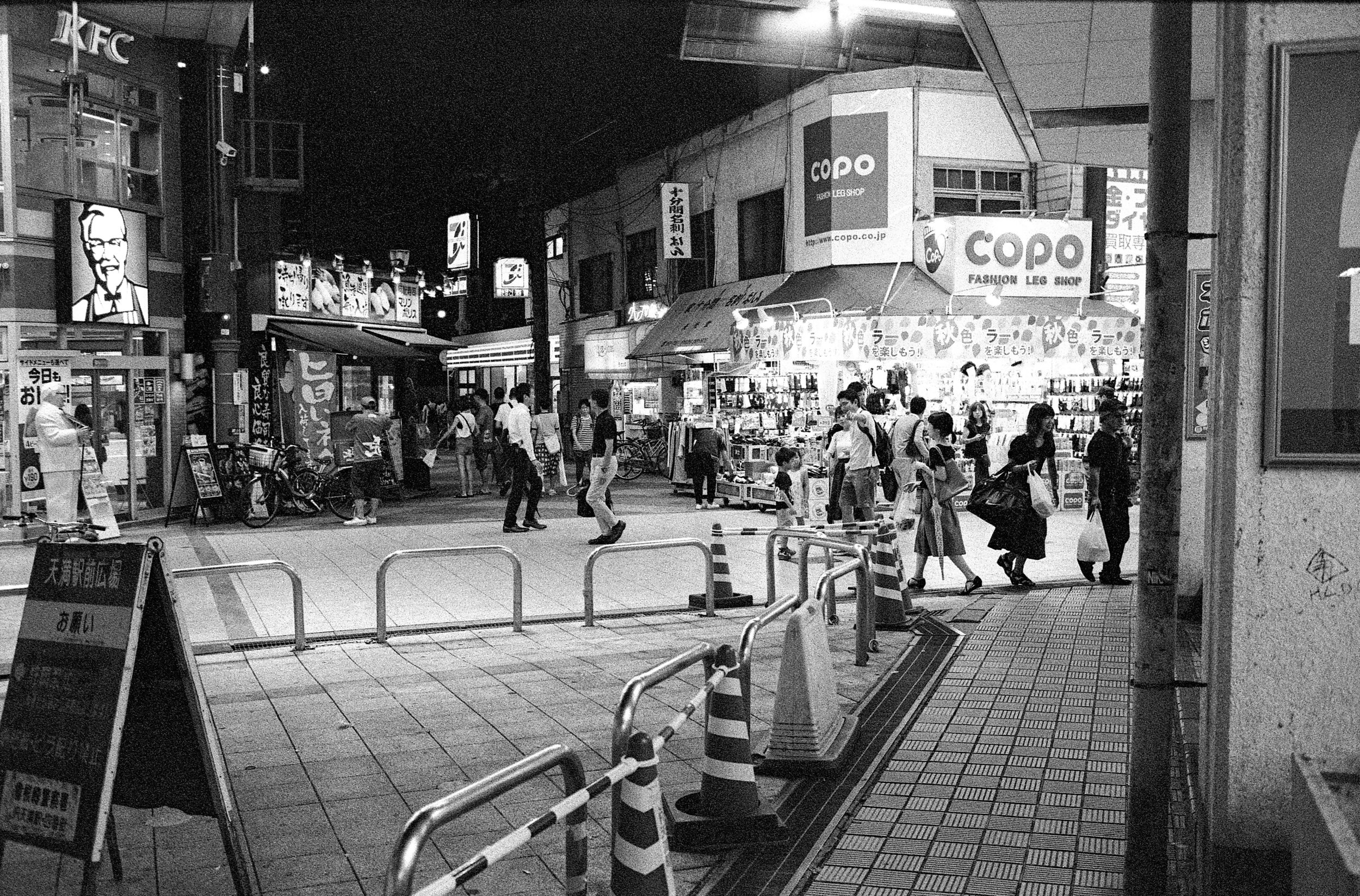 M6-TMAXP3200-JAPANSUM18-OSAKALOOPLINE(Y)-NISHIKUJO-NODA-011.jpg