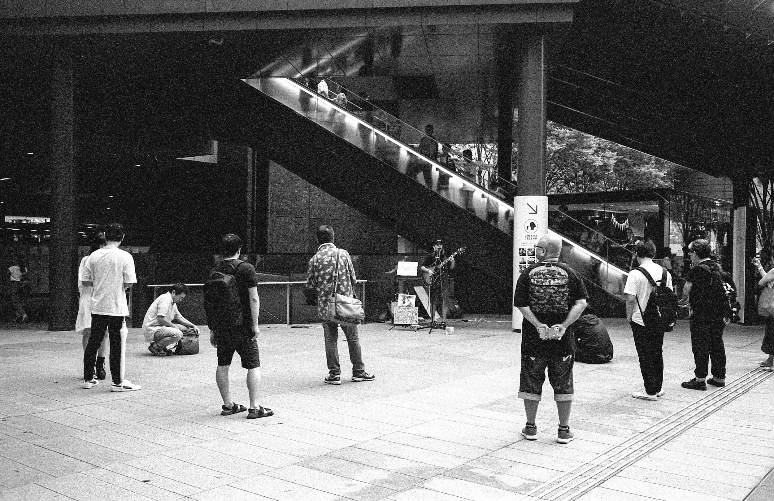 M6-TRIX-JAPANSUM18-OSAKALOOPLINE(Y)-TENMA-034.jpg