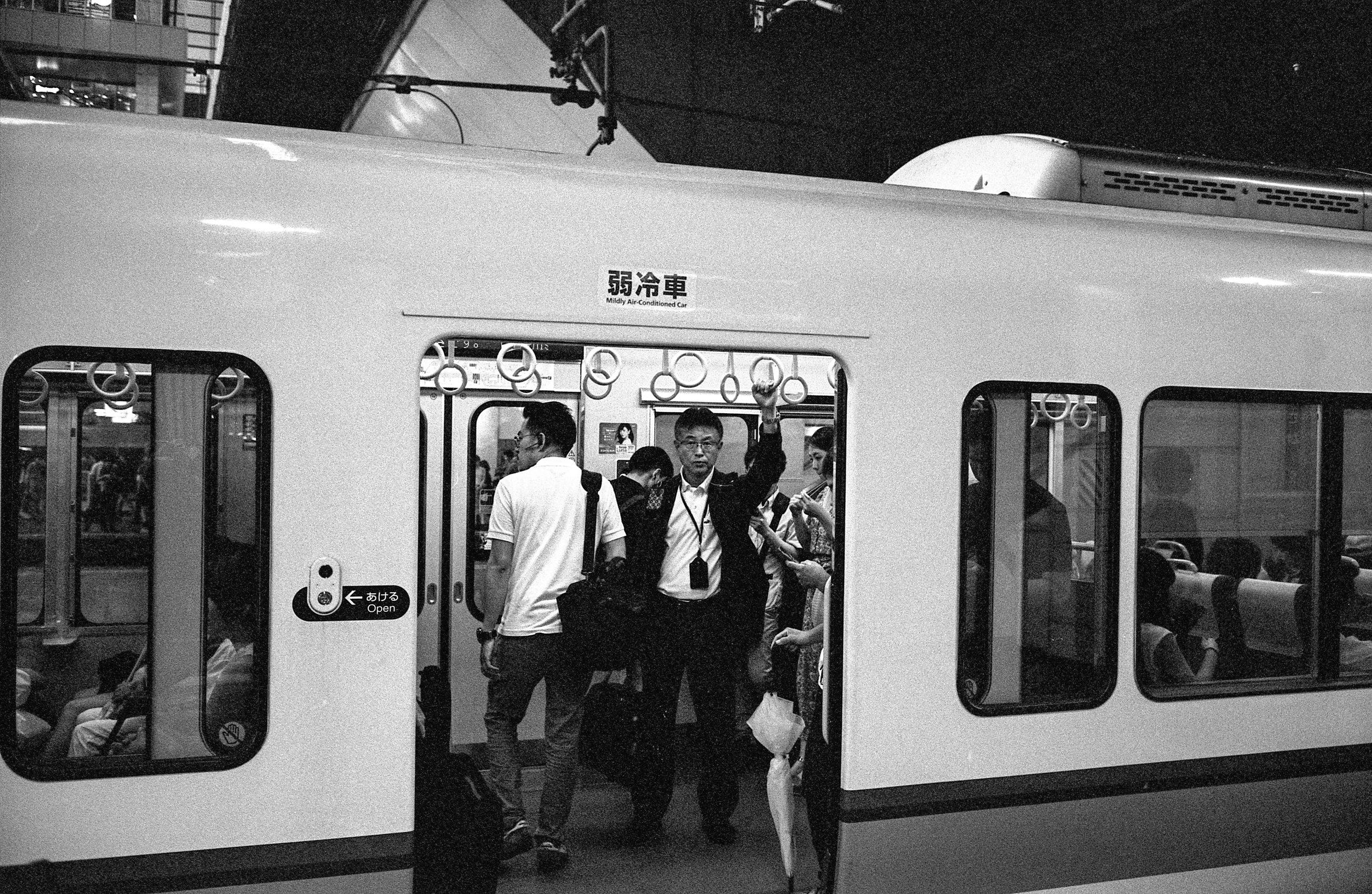M6-TRIX-JAPANSUM18-OSAKALOOPLINE(Y)-TENMA-016.jpg