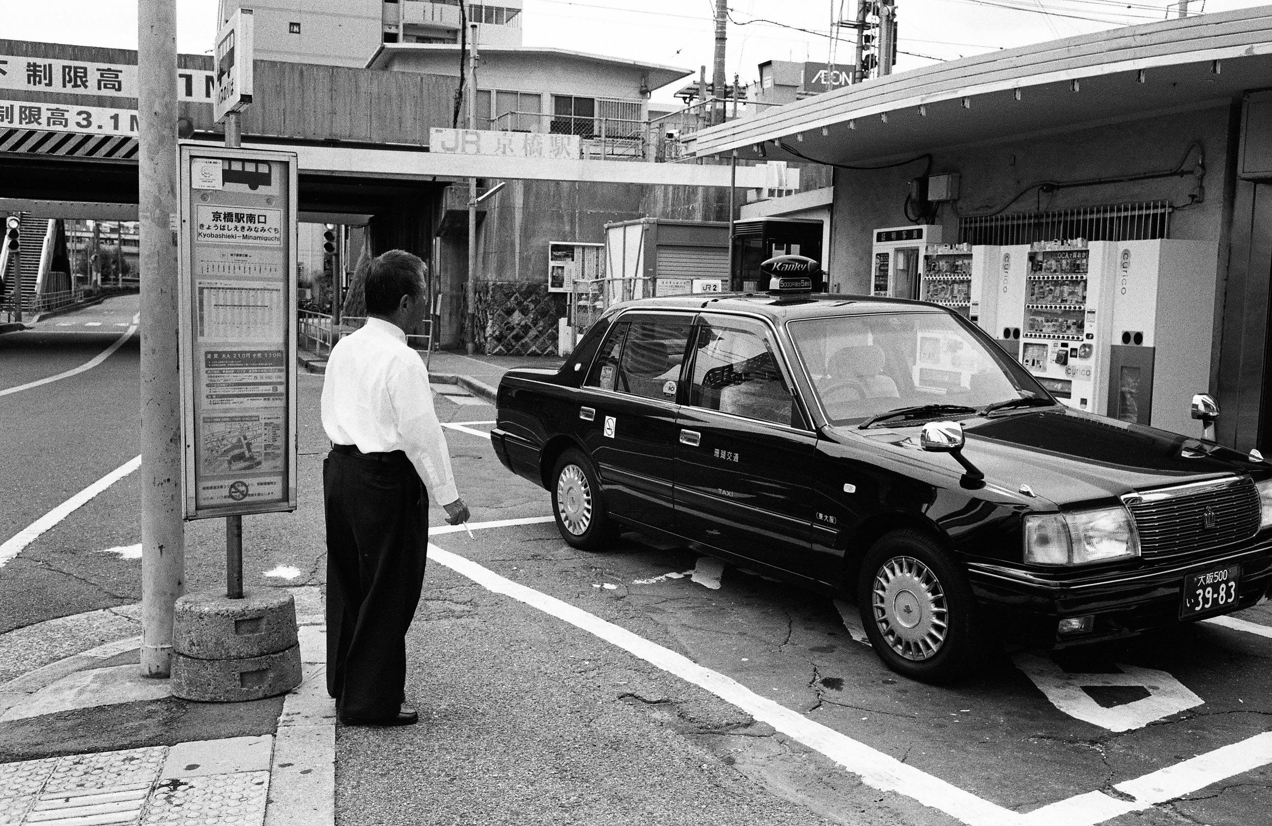 M6-TRIX400-800ISO-JAPANSUM18-OSAKALOOPLINE(Y)-KYOBASHI-020 - Copy.jpg