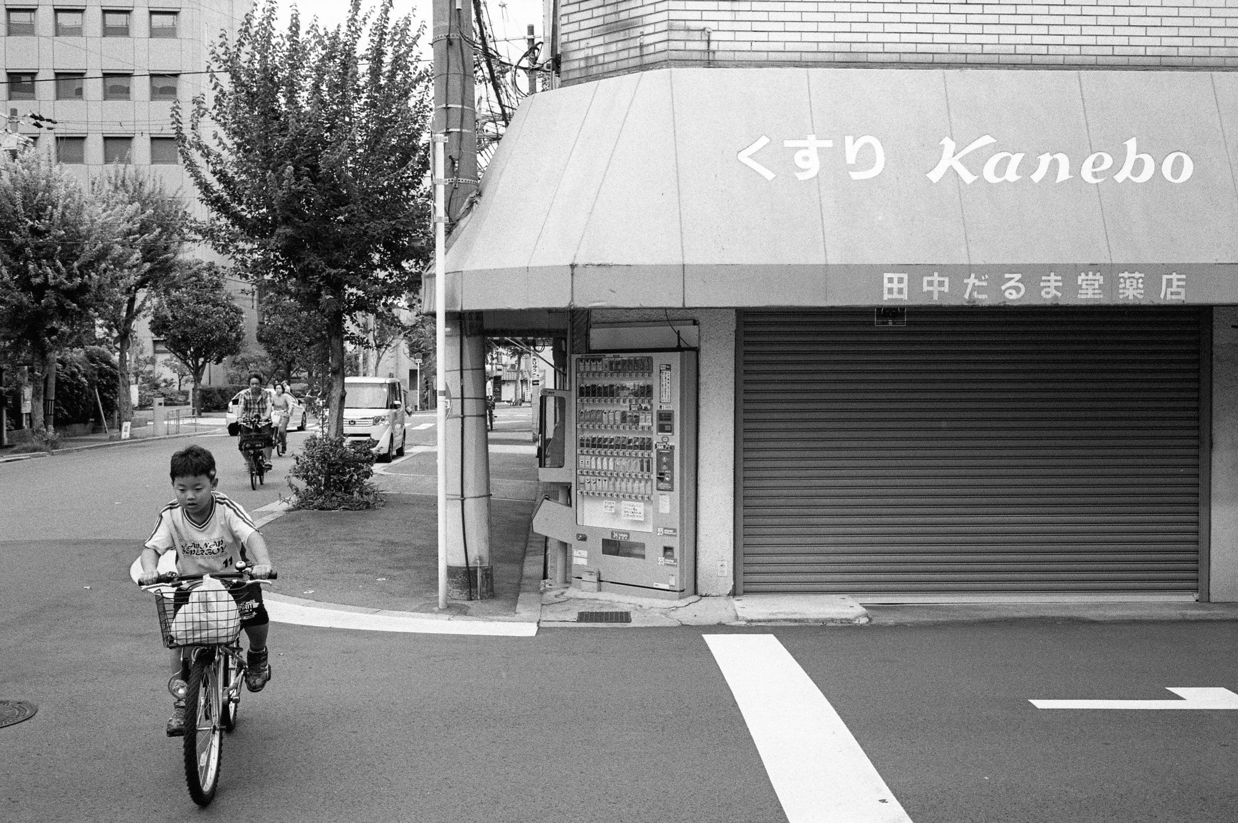 M6-TRIX400-800ISO-JAPANSUM18-OSAKALOOPLINE(Y)-MORINOYA-031.jpg