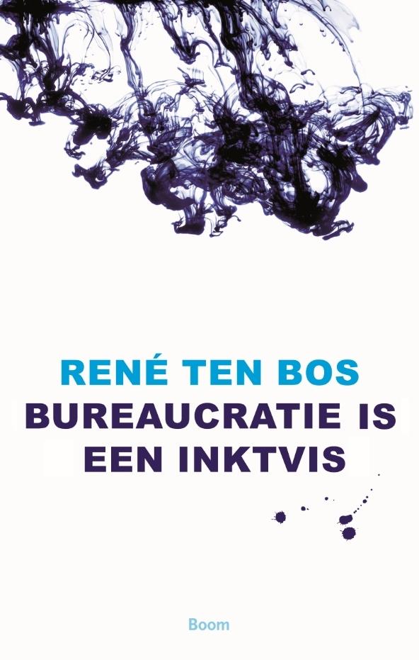 bureaucratie_is_een_inktvis_9789089536310_2d_webversie.jpg