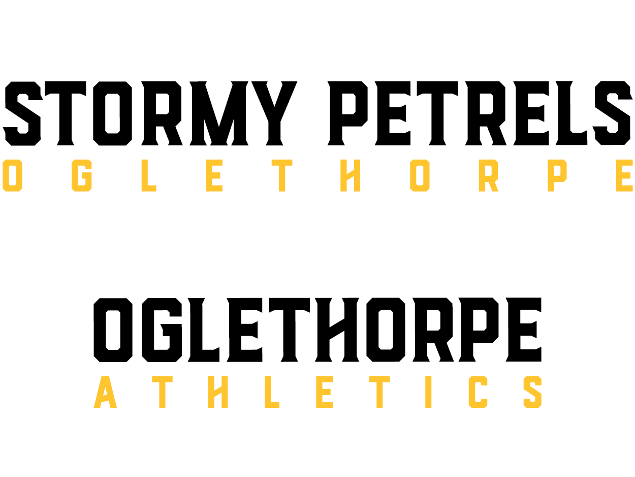 OU_Wordmark_Secondary2.png