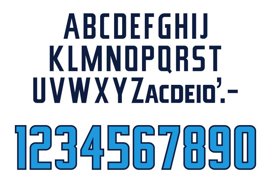 Klondikes_type.png