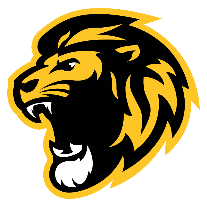 Pittsburgh Lions