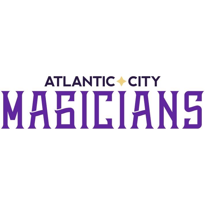 Magicians Wordmark.png