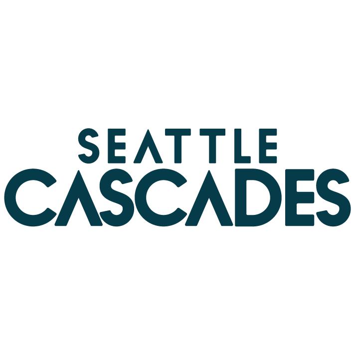 Cascades Wordmark.png