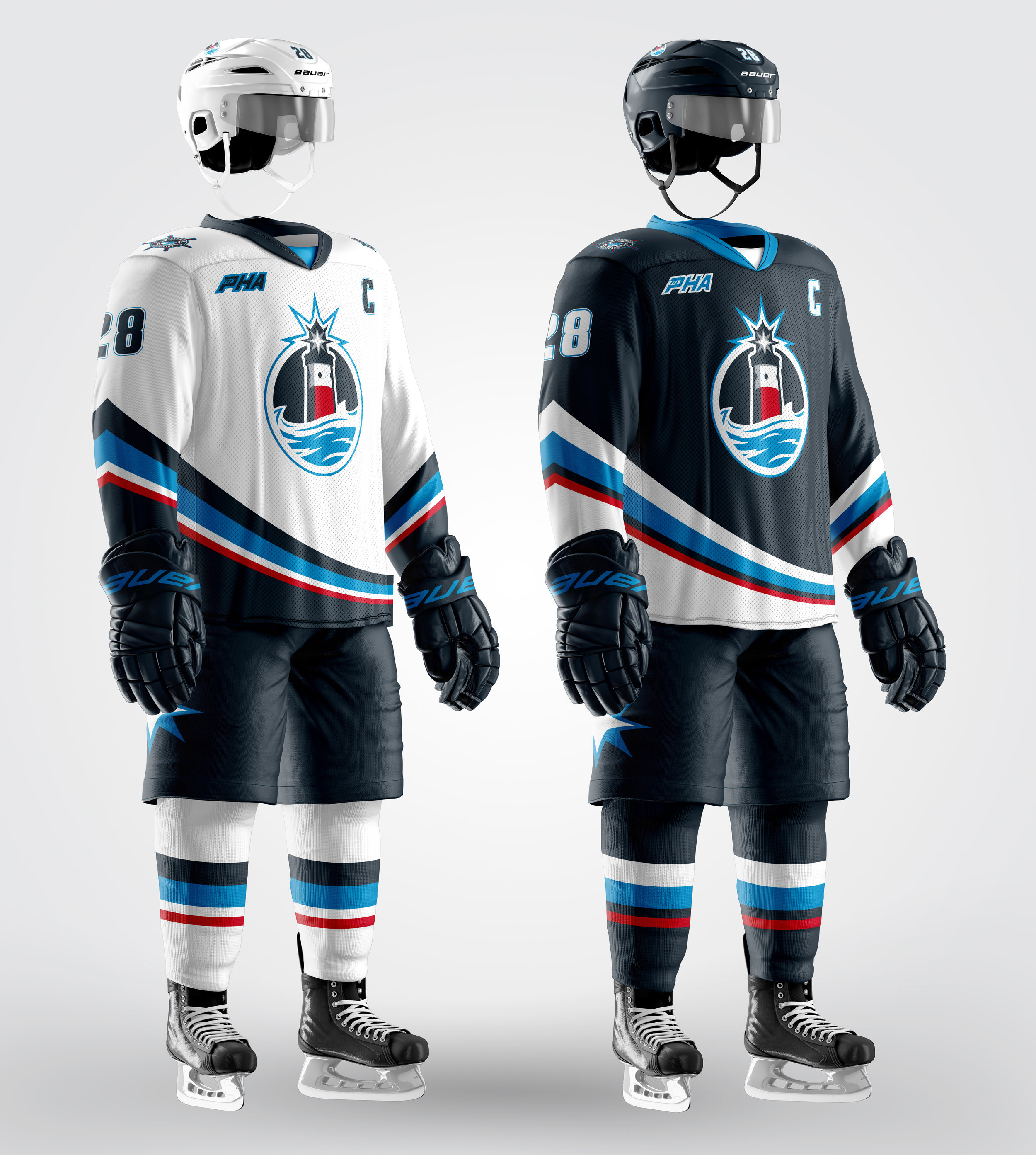 Whitecaps_unis.jpg