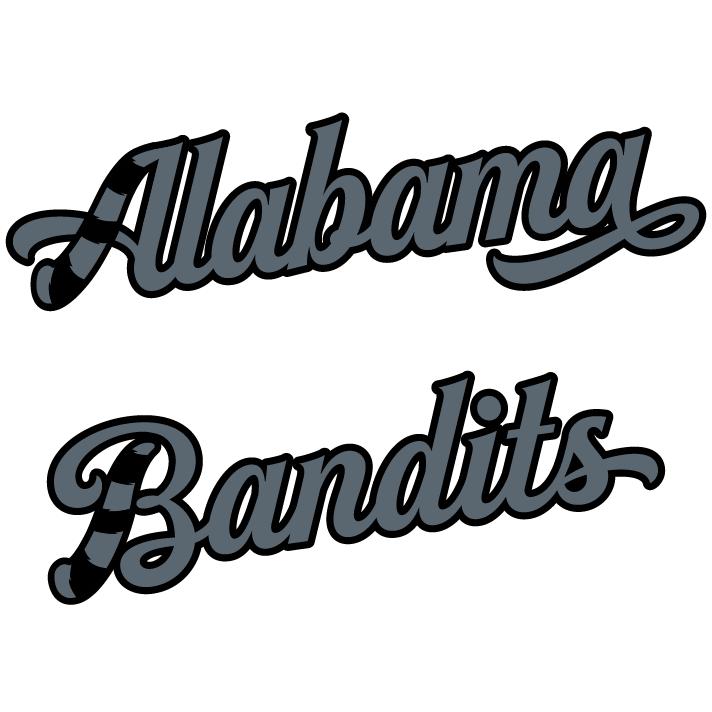 Bandits Scripts.png