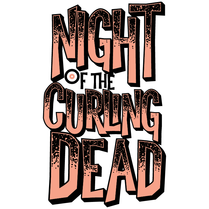 Curling Dead.png