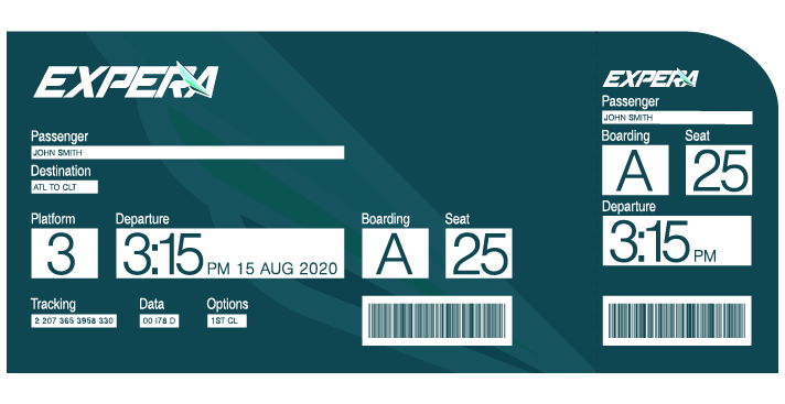 Ticket Front.png