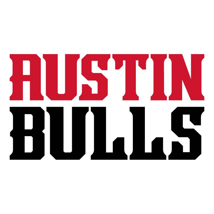 Bulls_Wordmark.png