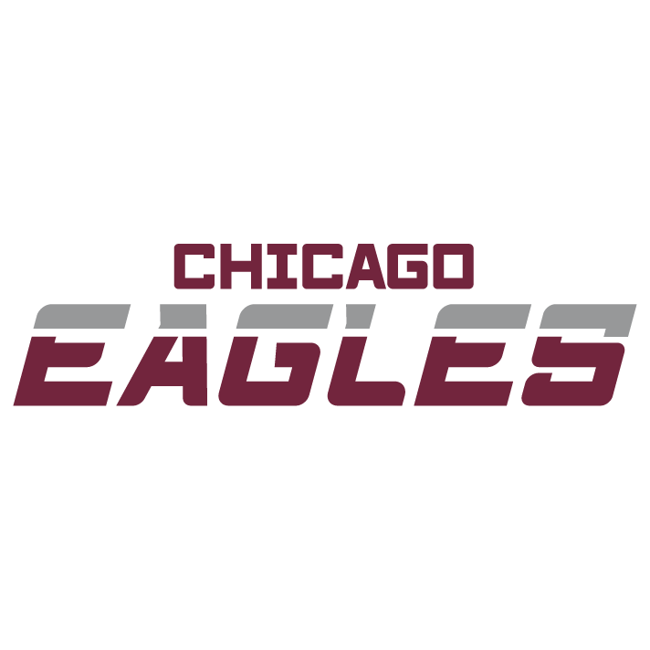 Eagles_Wordmark.png