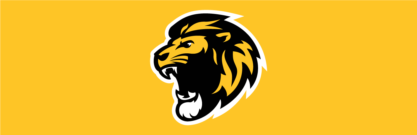 Lions_Primary_2.png