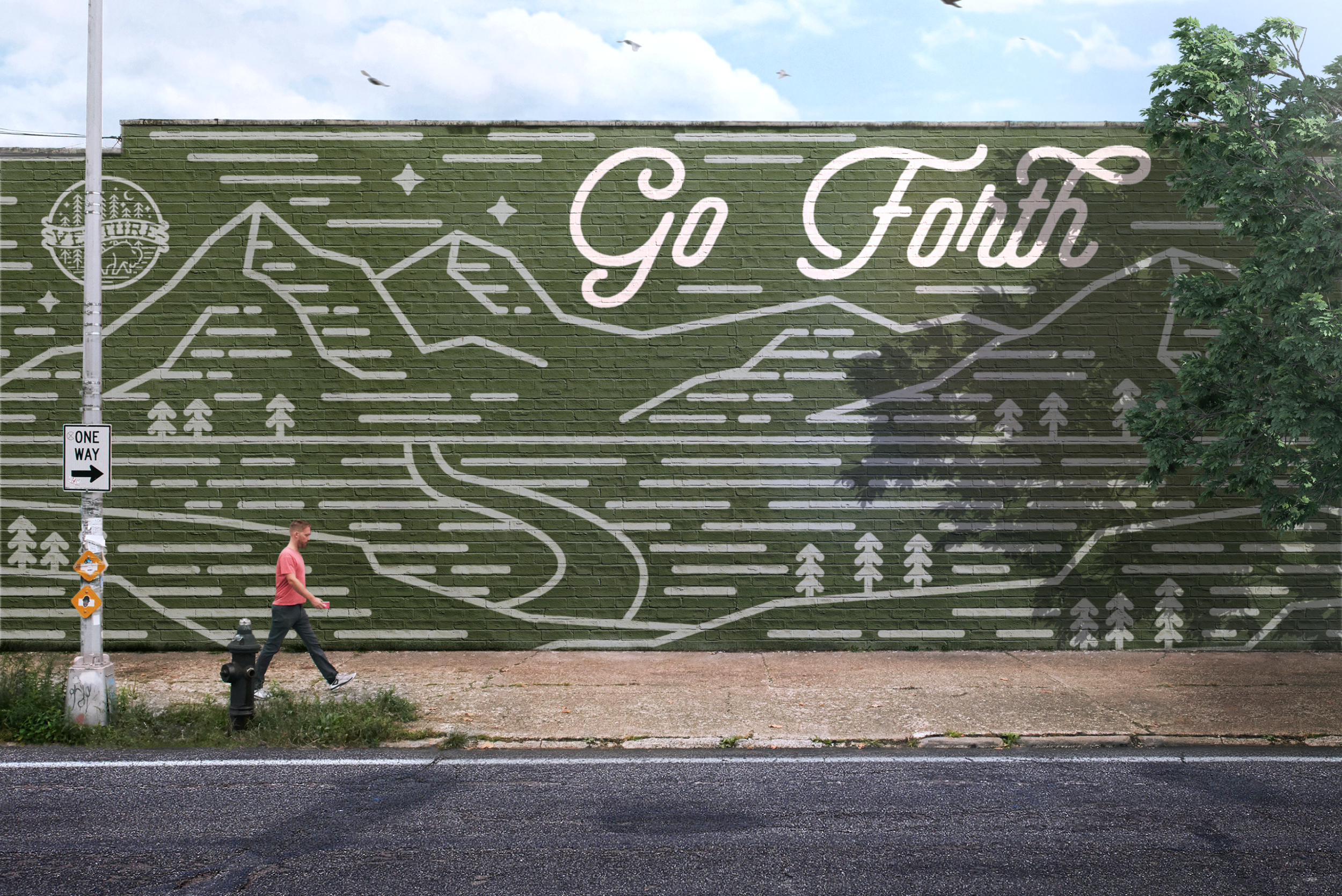 Venture Mural2.png