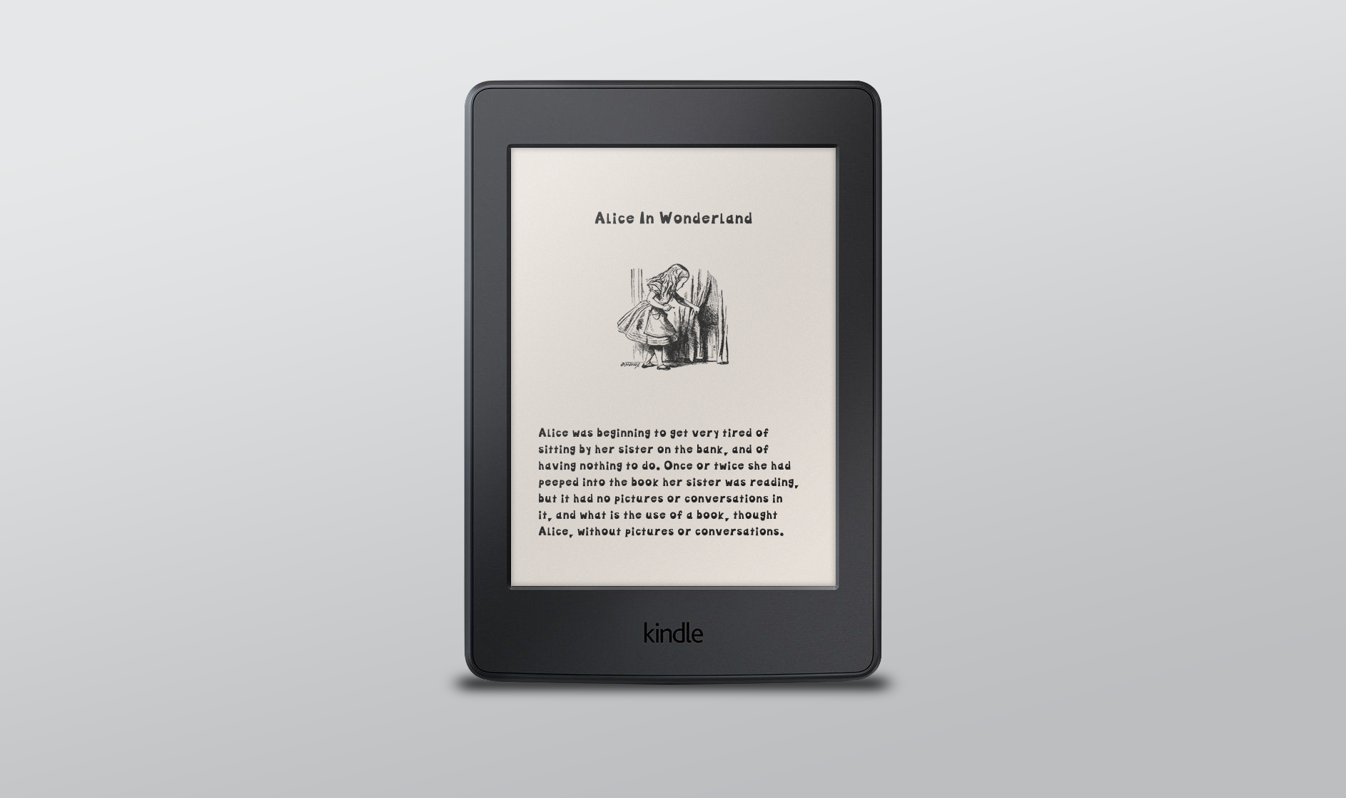 Lexie Kindle Mockup.png