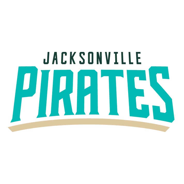 Pirates_Wordmark_Website.png