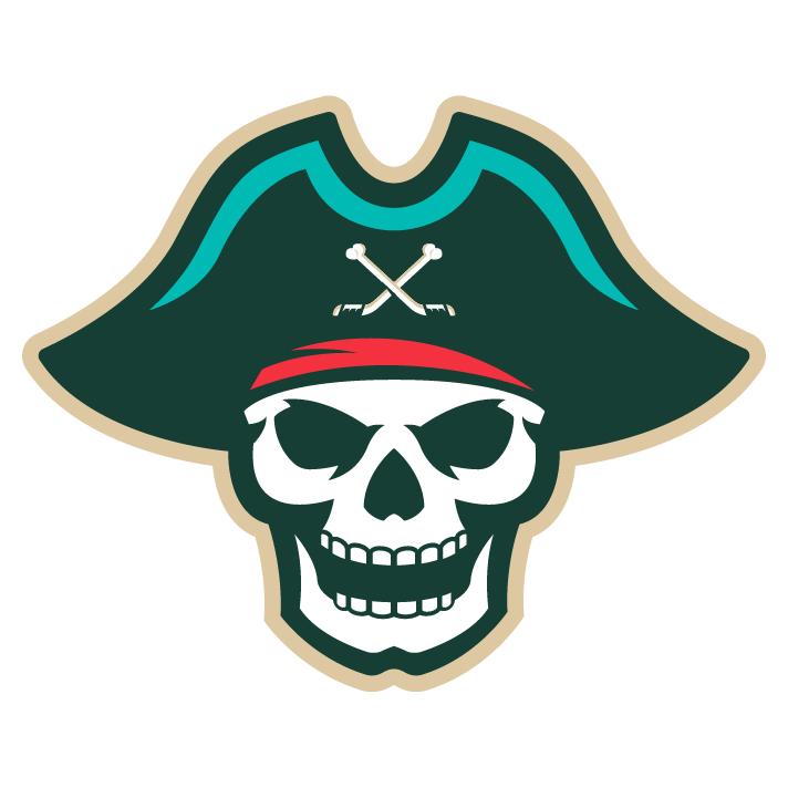 Jacksonville Pirates