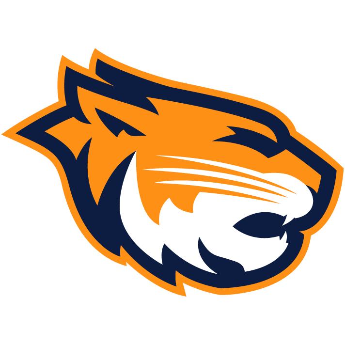 Carolina Bobcats