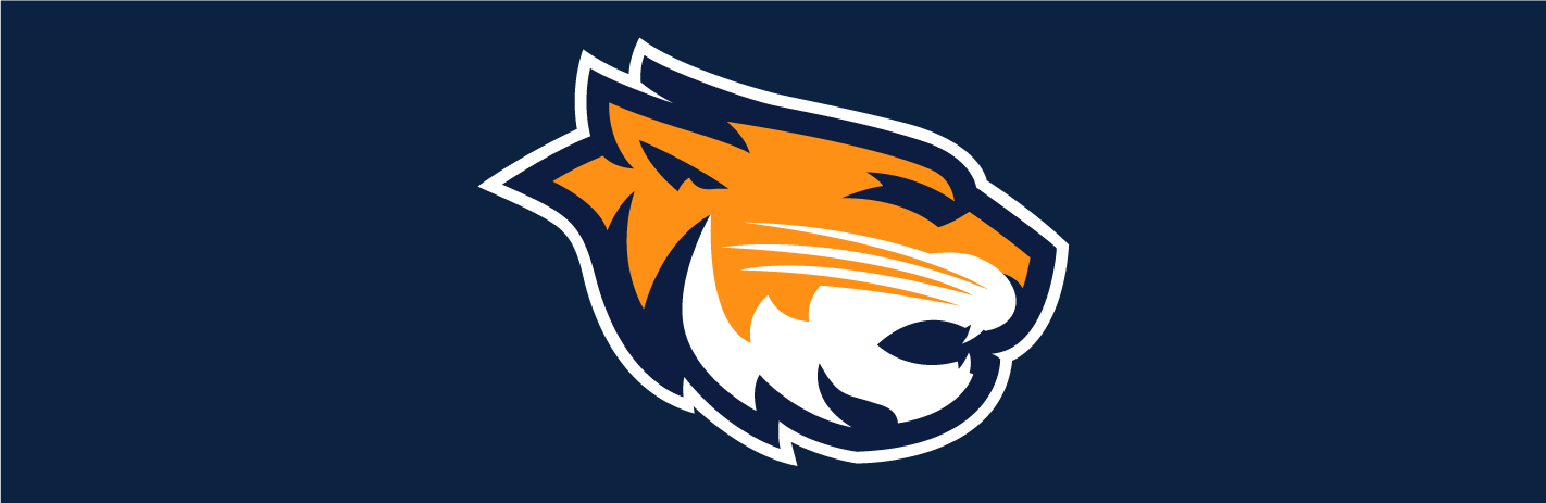 Bobcats_Primary_3.png