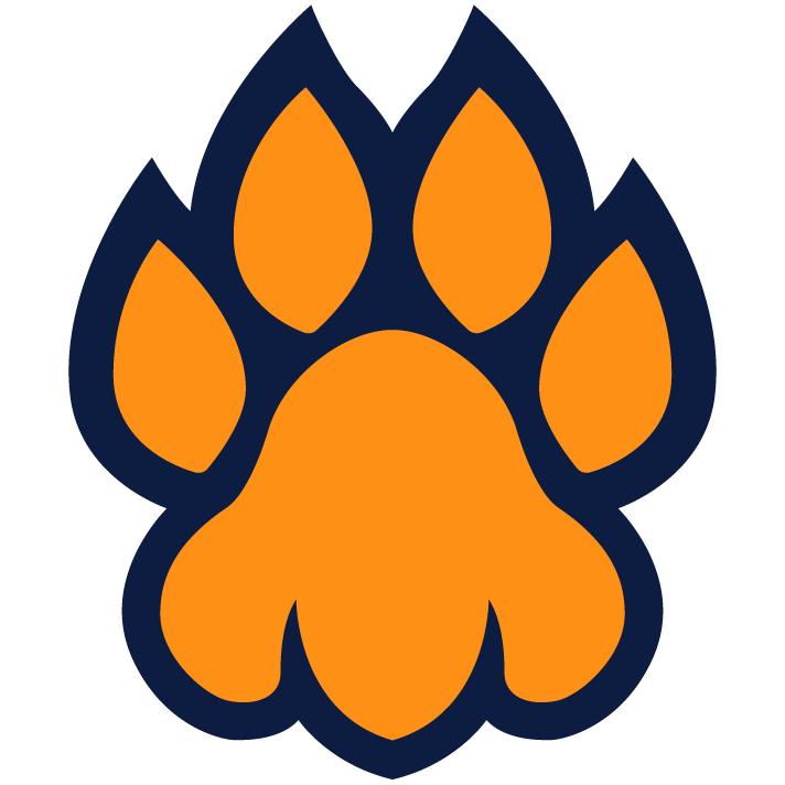 Bobcats Tertiary3.png