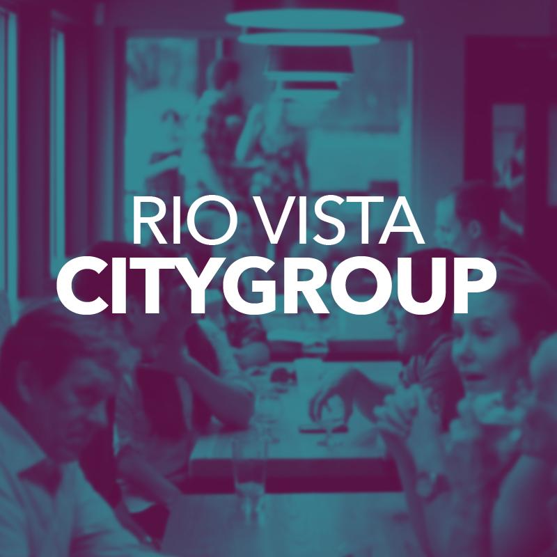 Rio Vista CG 800x800.jpg