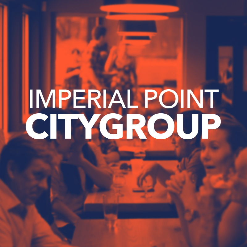 Imperial Point CityGroup 800x800.jpg