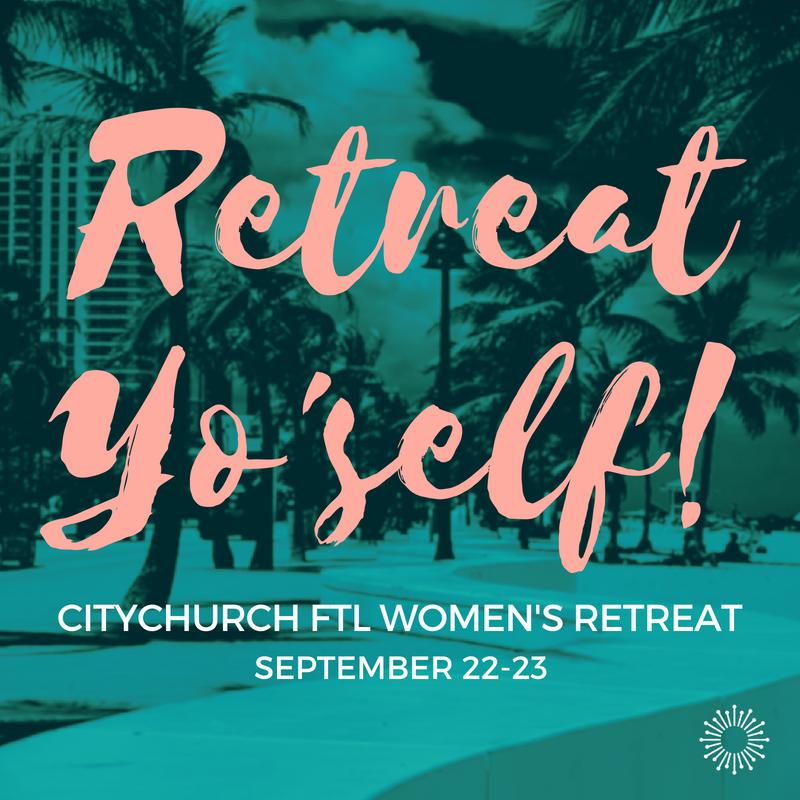 Women's Retreat Insta.png