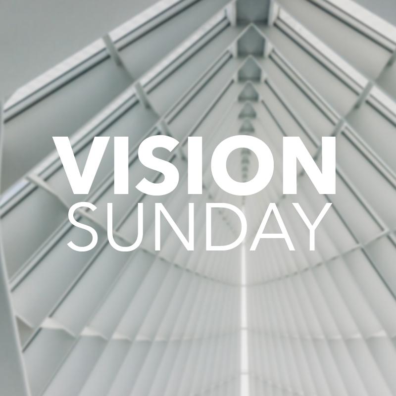 Vision 2019 800x800.jpg