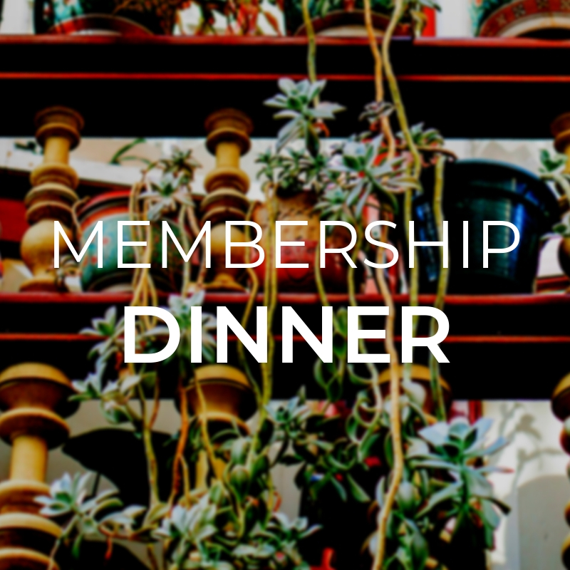 Membership Dinner_Calendar.jpg