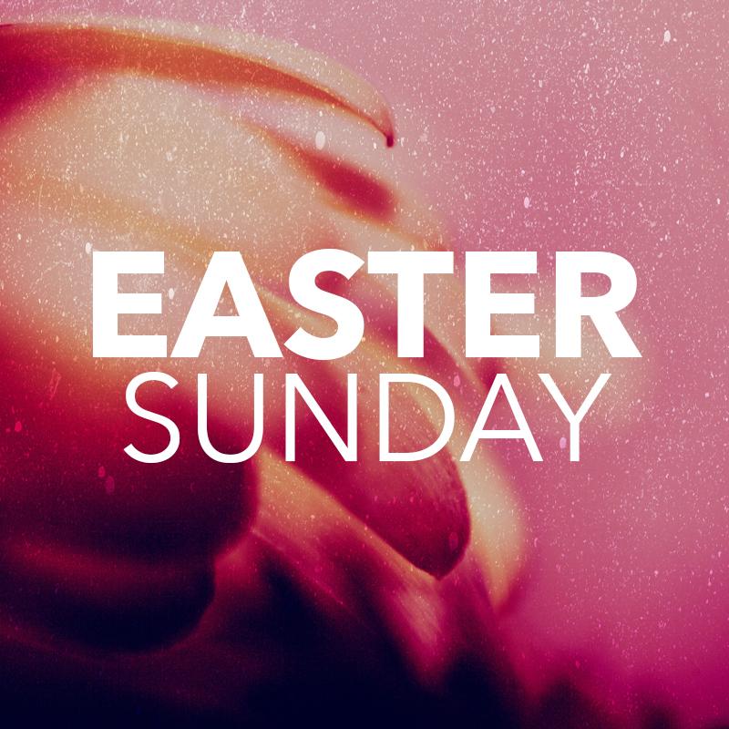Easter 2019 800x800.jpg