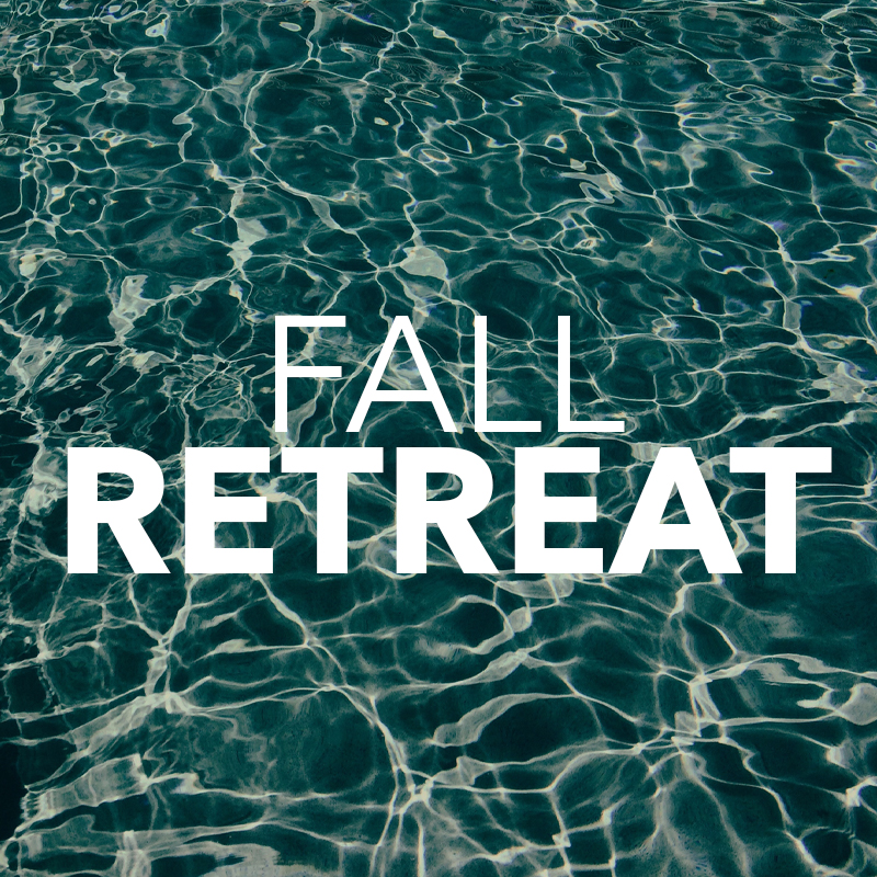Retreat 2019 800x800.jpg