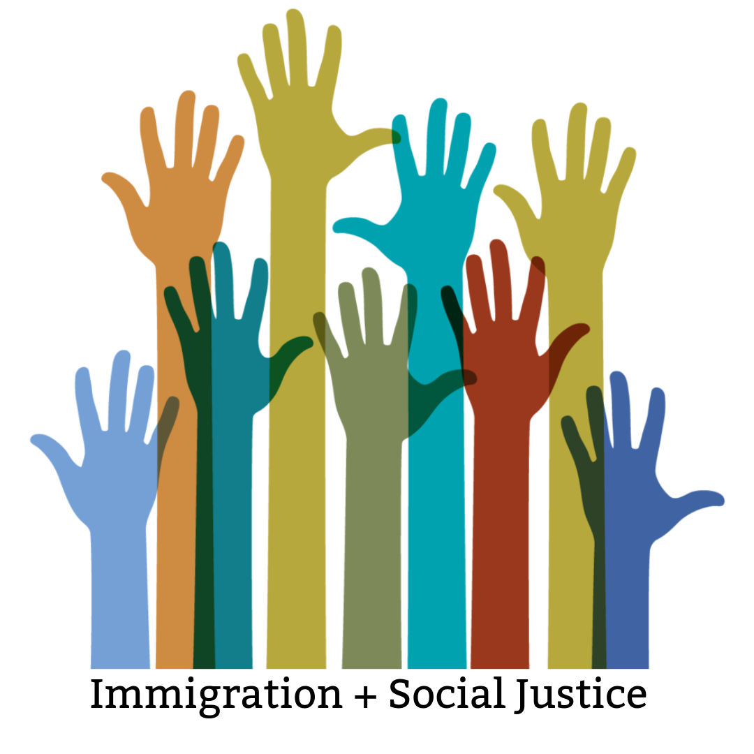 Immigration and Social Justice- Insta-Cal.png