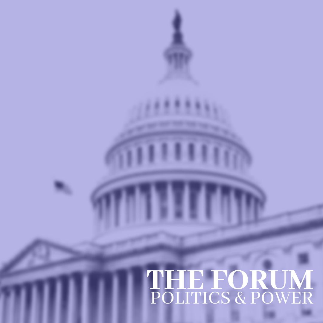 POLITICS & POWER-2.png