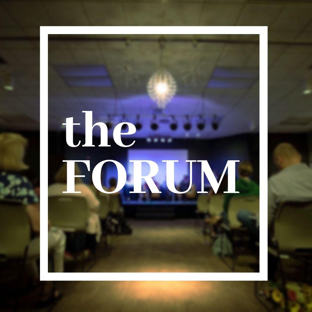 the FORUM.jpg