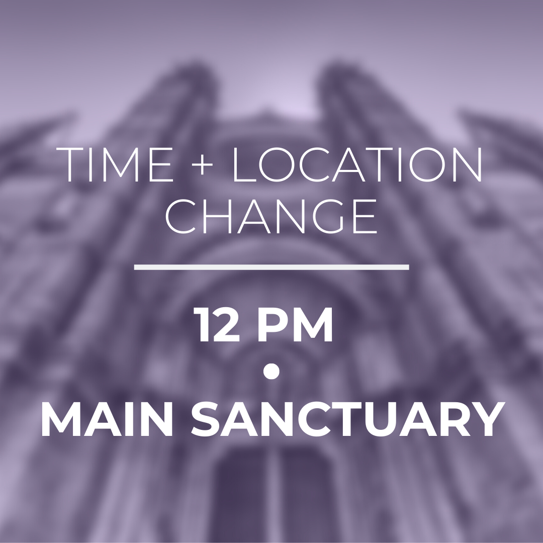 Location change.png