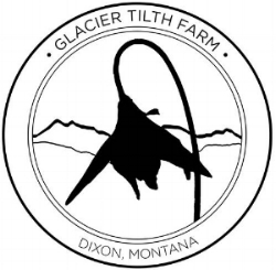 GLACIER TILTH FARM