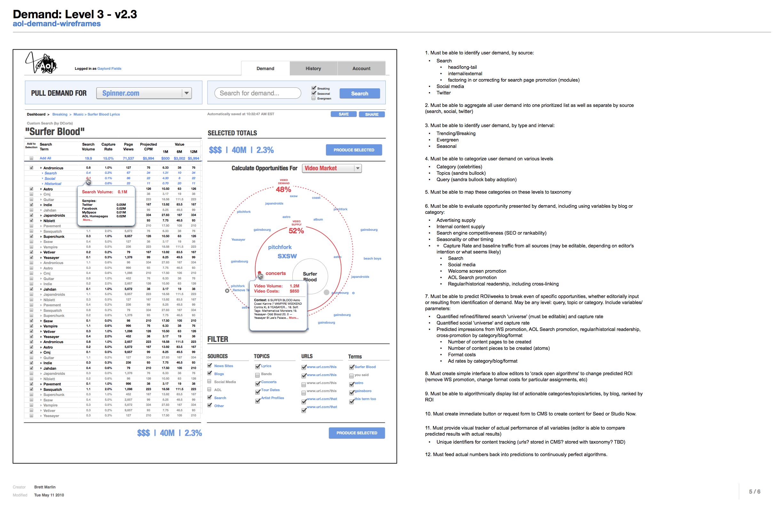 AOL - Demand Platform UX 2.png