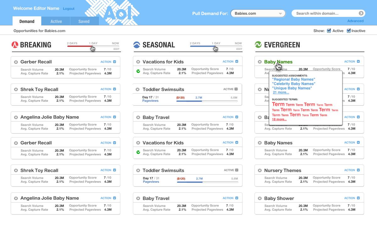 aol-demand-dashboard-2.7.4.png