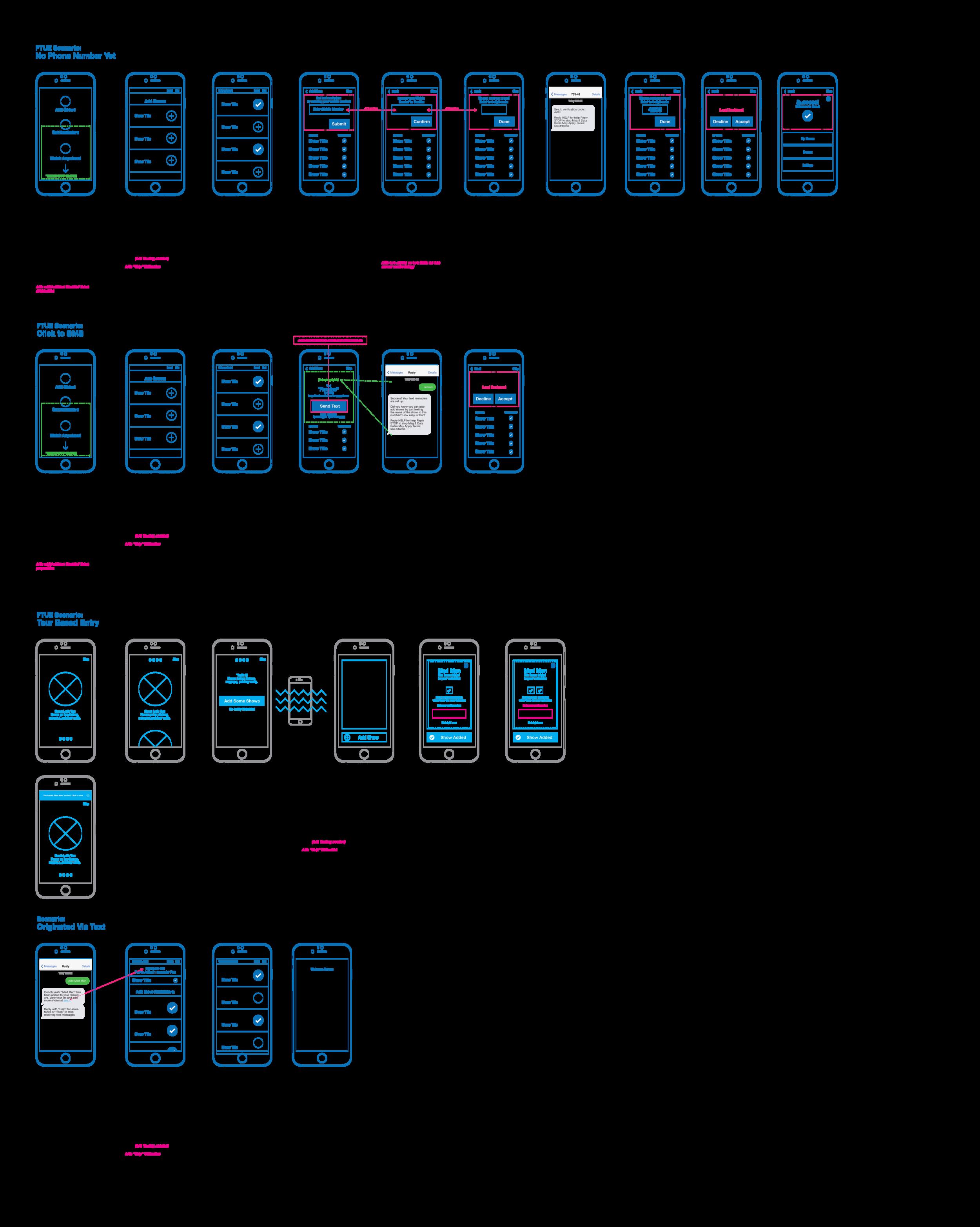 seeit-onboarding-flow-options