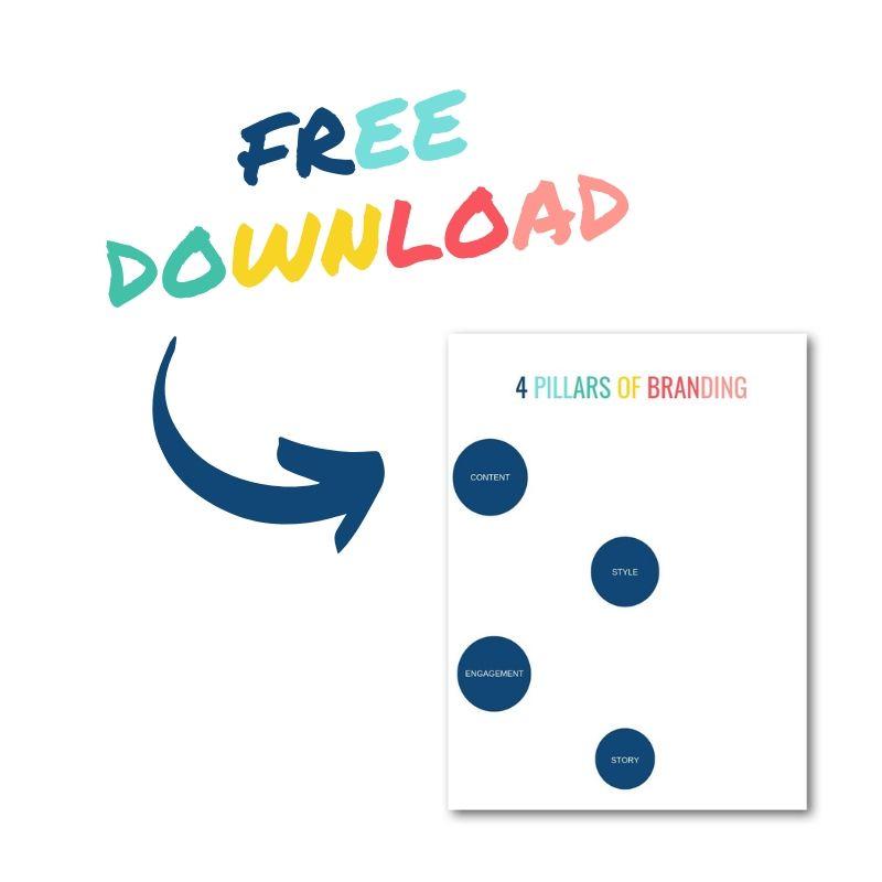 Snap Happy Pics Free Download