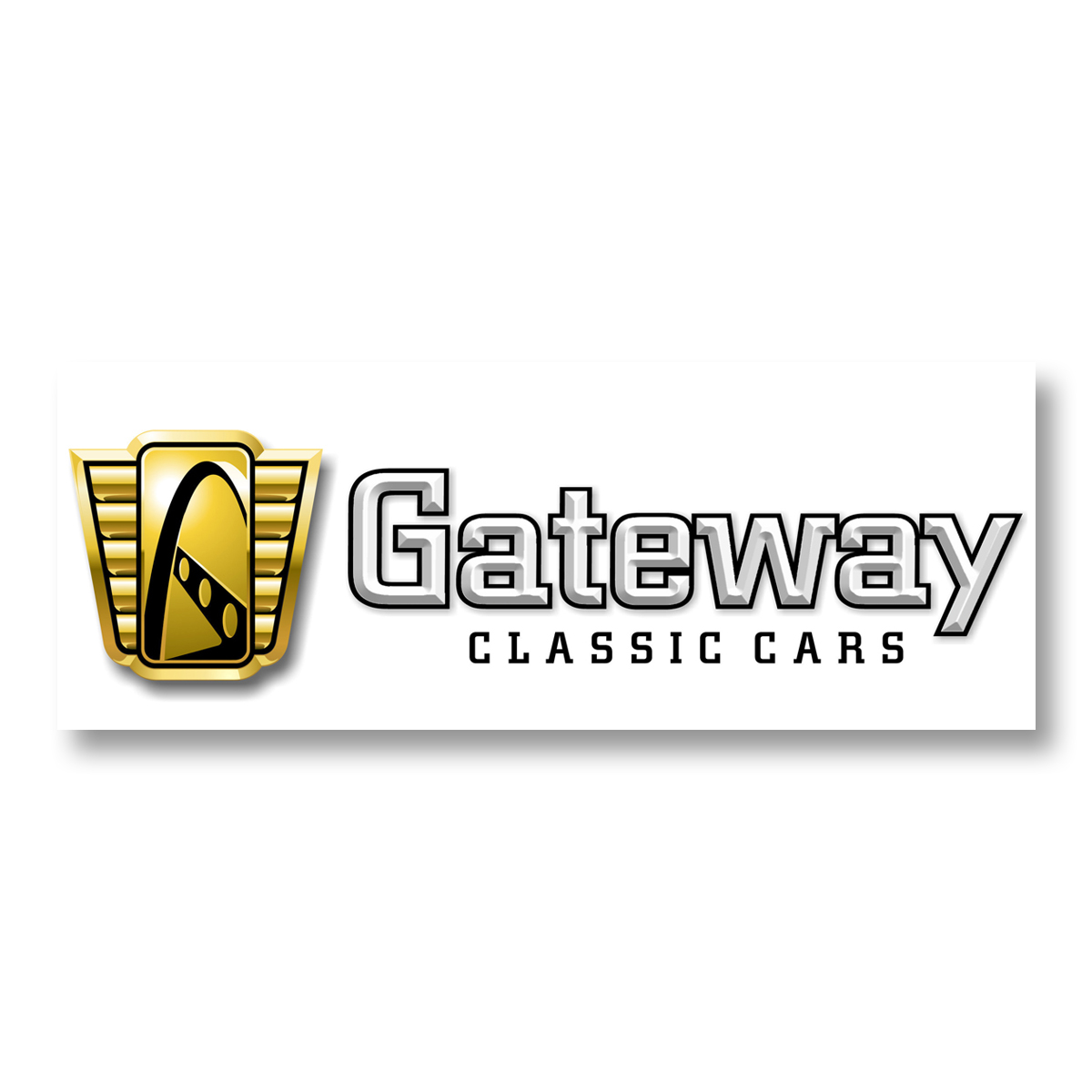 Gateway Classic Cars.jpg