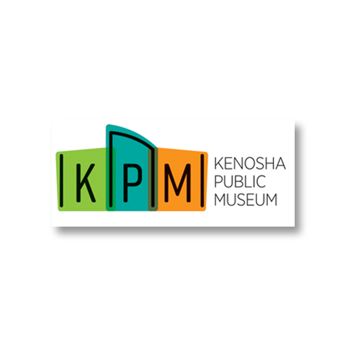 Kenosha Public Museum Commercial Branded Photography