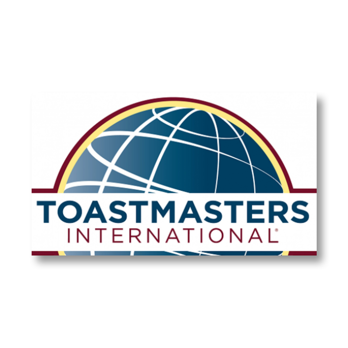Toastmasters International Commercial Event Photography