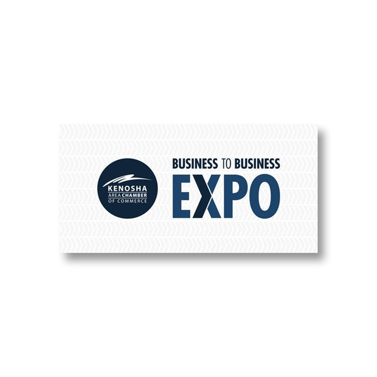 Kenosha Exp Commercial Branded Event Photography