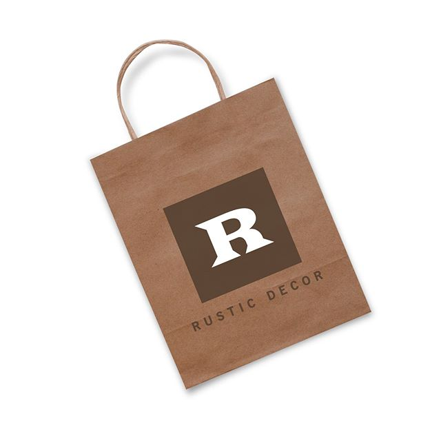A fun and easy brand idea is to place your #logo or #alternativelogo / #sub-mark design on packaging materials.  This is perfect for a brick and mortar store or any business that provides physical products to their clients.  #snaphappypics #planyourbrand